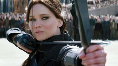 Photo of The Hunger Games: Mockingjay – Part 2 (2015) Trailer