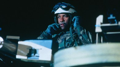Photo of Courage Under Fire (1996)