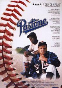 Pastime (1990)