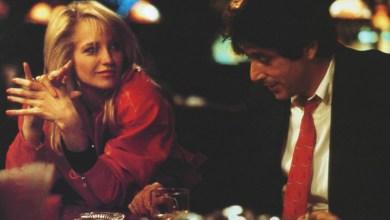 Photo of Sea of Love (1989)
