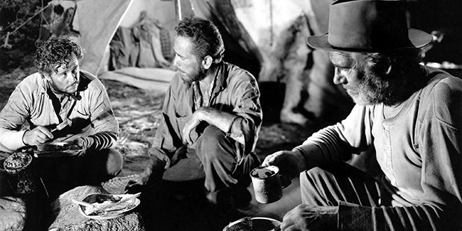The-Treasure-of-the-Sierra-Madre-1948.jp