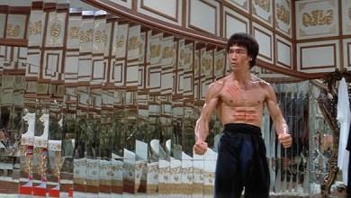 Photo of Enter The Dragon (1973)