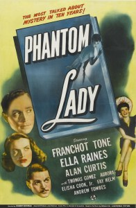 Phantom Lady (1944)
