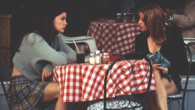 Photo of Empire Records (1995)