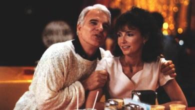 Photo of Parenthood (1989)