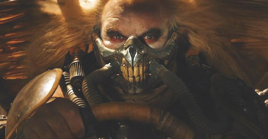 Mad Max Fury Road 2015 Movie Summary And Film Synopsis