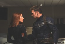 Photo of Captain America: The Winter Soldier (2014) Movie Summary