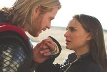 Photo of Thor (2011) Movie Summary