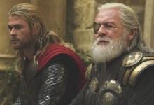 Photo of Thor: The Dark World (2013) Movie Summary