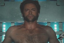Photo of X-Men Origins: Wolverine (2009)