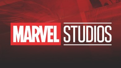 Photo of Marvel Cinematic Universe: The Infinity Saga Quickie Recap