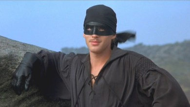 Photo of The Dread Pirate Roberts: Greatest Legend of the Seven Seas (2006)