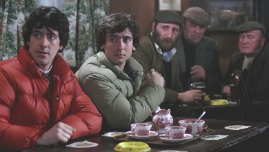 Photo of An American Werewolf In London (1981)