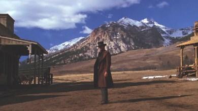Photo of Pale Rider (1985)