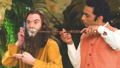 Photo of The Love Guru (2008)