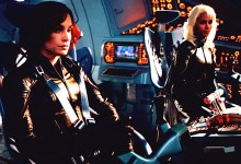 Photo of X2: X-Men United (2003)