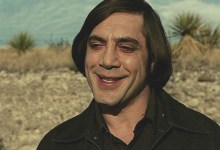 Photo of No Country for Old Men (2007)