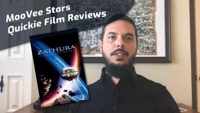 Photo of Zathura: A Space Adventure (2005)