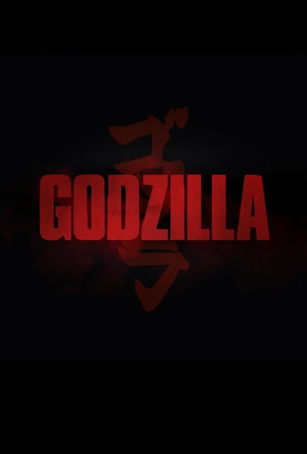 Godzilla King of the Monsters 2019 Movie