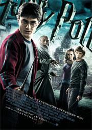 Harry Potter Online Schauen Kostenlos