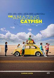 Der wundersame Katzenfisch