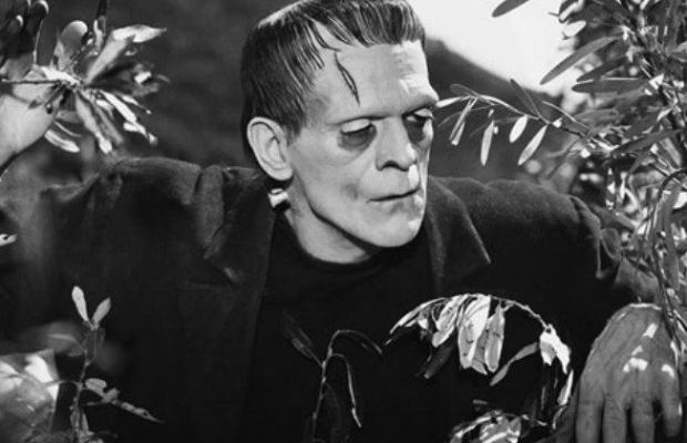 frankenstein remaining relevant Frankenstein forgoes the concept of a metamorphic engine and instead creates   must remain unencrypted) is often sufficiently unique that it can be used as a   are relevant for distinguishing malware instances from the benign programs.
