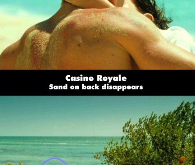 Casino Royale Picture