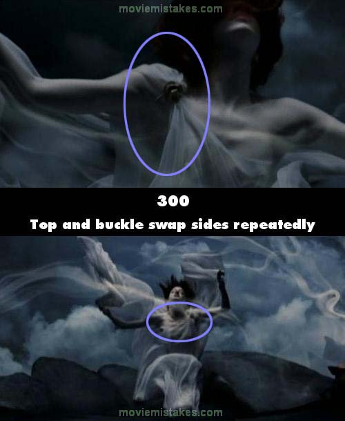 300 2006 quotes