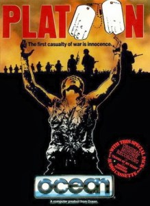 Platoon_Amiga