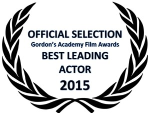 Nominees: Eddie Redmayne (The Theory of Everything), Ralph Feinnes (The Grand Budapest Hotel), Benedict Cumberbatch (The Imitation Game), Jake Gyllenhaal (Nighcrawler), Michael Keaton (Birdman)