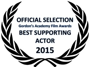Nominees: J.K. Simmons (Whiplash), Mark Ruffalo (Foxcatcher), Steve Carell (Foxcatcher), Edward Norton (Birdman), Ethan Hawke (Boyhood)