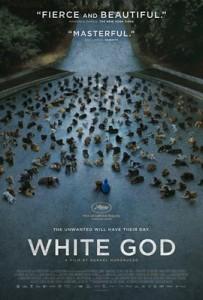 White_God_poster