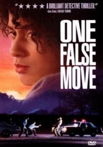 300px-One_False_Move