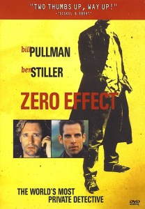 760full-zero-effect-cover