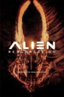 alien-4-alien-resurrection.467