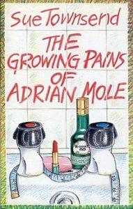 TheGrowingPainsOfAdrianMole