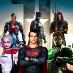 9 DC Comics films die je tot 2020 kunt verwachten