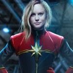 Alles wat je moet weten over 'Captain Marvel'