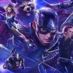 Deze 10 scènes zaten bijna in 'Avengers: Endgame'