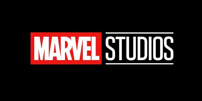 Marvel Studios-logo