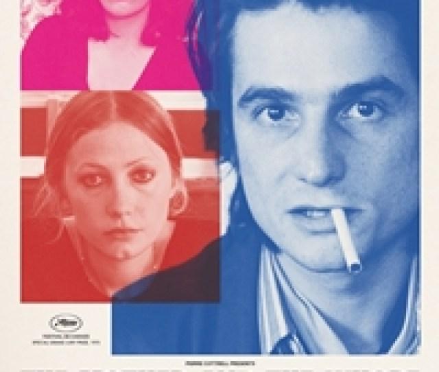The Mother And The Whore La Maman Et La Putain Nr