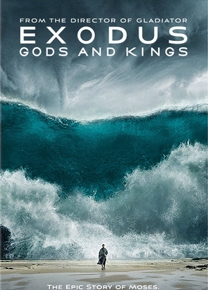 Ps3 Animated Wallpaper Exodus Gods And Kings Watch Now On Digital Hd 1080p