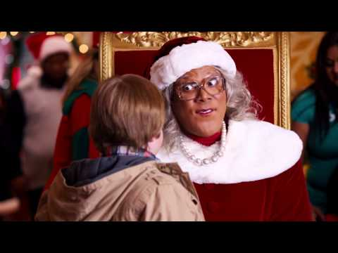 a madea christmas full play online free christmaswalls co