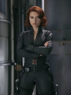 blackwidow_large.jpg