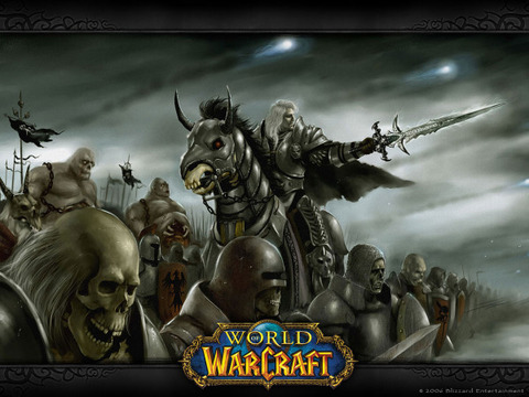 World-Of-Warcraft-600x450
