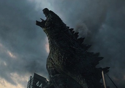 Godzilla-Gareth_Edwards
