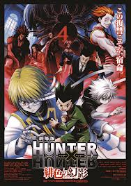 hunterhunter_hiiro