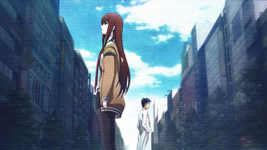 ora130422_STEINS_GATE_1