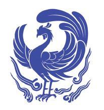 kadokawa-hd_logo