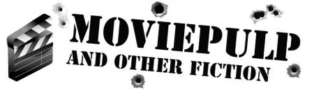 MoviePulp Classic logo